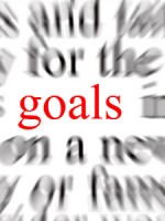 focus-on-goals-2