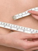 belly-tape-measure_1740578c