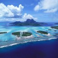 summer-tropical-island-in-the-sun-blue-ocean-desktop-wallpaper