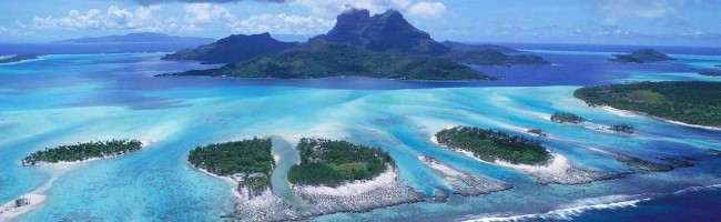 summer-tropical-island-in-the-sun-blue-ocean-desktop-wallpaper