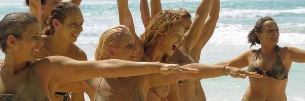 bikini-bootcamp-mud